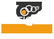 DesignerWebsites_Logo.png
