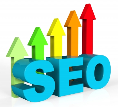 3 Tips to Enhance Your Search Engine Optimisation
