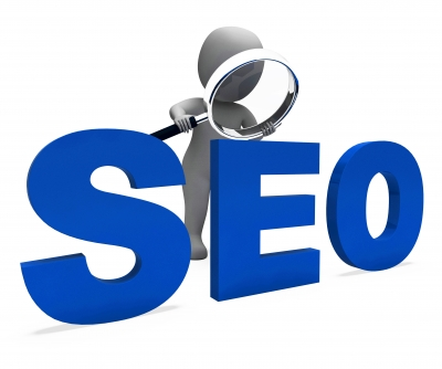 How to use Google Analytics to Improve your SEO