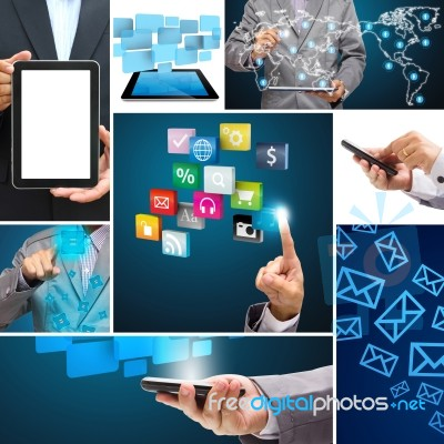 collage-of-application-connection-in-the-global-social-networks-100138668.jpg
